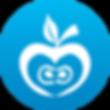 AEIFORO_symbols-7.png