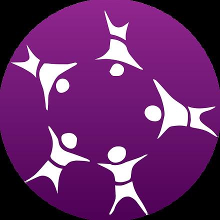 AEIFORO_symbols-1.png