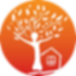 AEIFORO_symbols-4.png