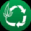 AEIFORO_symbols-6.png