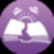 AEIFORO_symbols-2.png