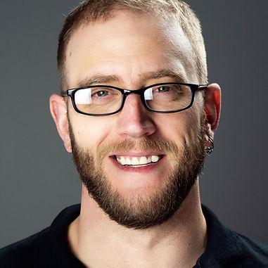 Adam Headshot - Copy (2).JPG