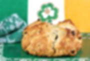 St patricks day traditions irish soda bread