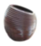 spiral round asymmetrical