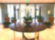 commercial-indoor-plant-service-lobby-jp