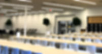 design and install-commercial-classroom-
