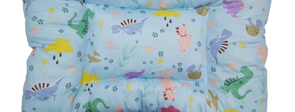 Dinosaur - Sleeping Mat