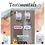 Thumbnail: Pump Pump Floor Cleaner - 1.9L
