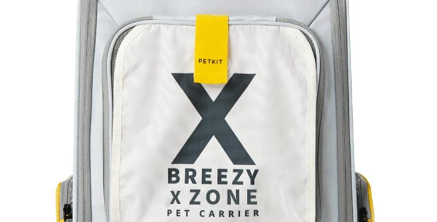 Petkit Pet Carrier Backpack