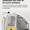 Thumbnail: Petkit Pet Carrier Backpack