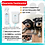 Thumbnail: Pet's Activated Water Sanitizer (P.A.W.S) - Wipes 60pcs