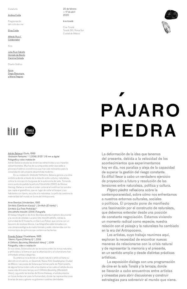 Pájara_Piedra_-_flyer_textos_artistas_