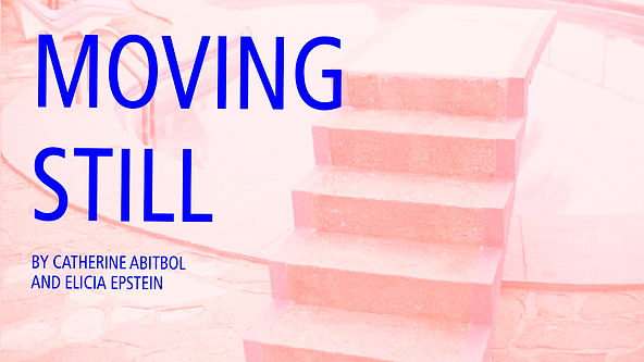 Moving Still - Cartel (HD).jpg