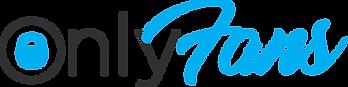 2560px-OnlyFans_logo.svg.png