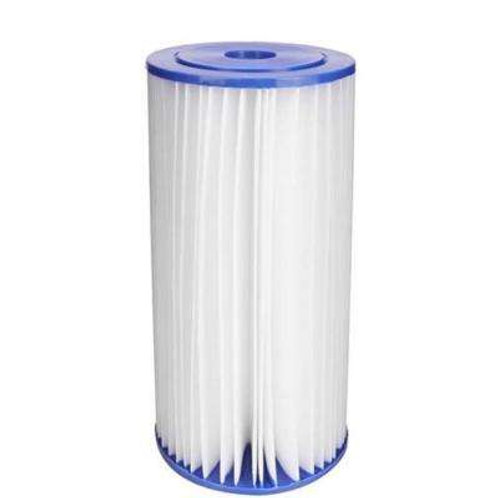 "Big Blue Carbon Filter - fits 10"" housing"