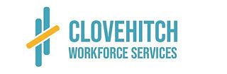 Clovehitch Logo White Horizontal min.jpg