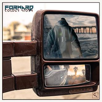 Forward Album Art CS 9.jpg