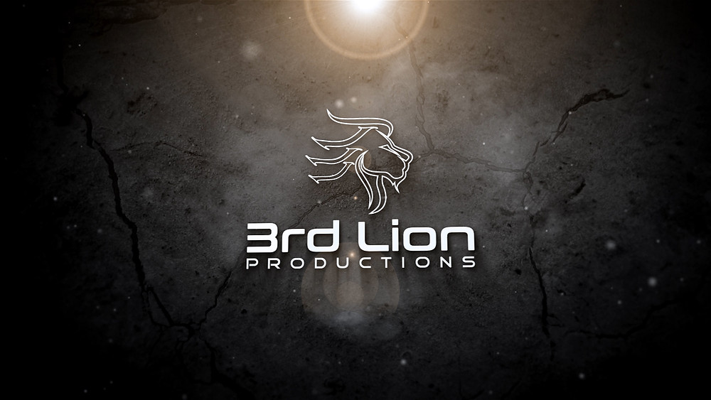 Copyright - Alejandro Medina - 3rd Lion Productions