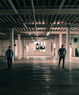 Muscadine Warehouse-1.jpg