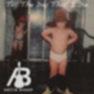 Austin Cover Art - Till The Day - Asset