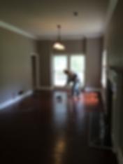 Economical home repair.Painter.Plumber.Electrician.