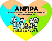 LOGO ANFIPA.jpg