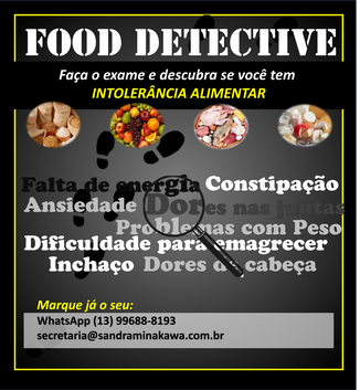 food detective.tif