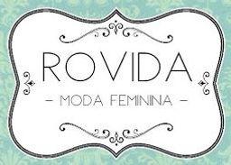 LOGO ROVIDA.JPG