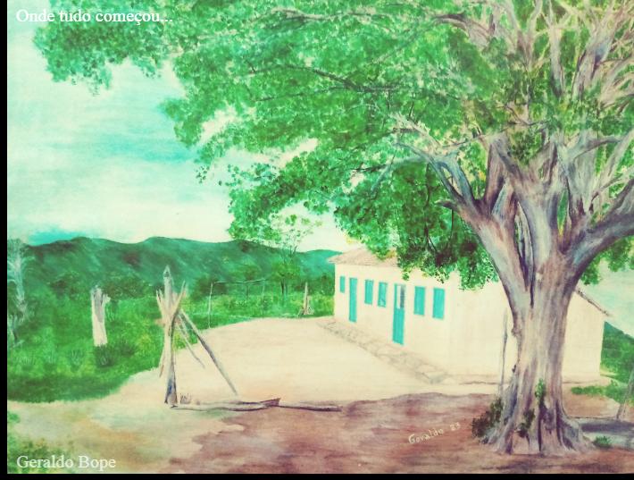 Casa da Barra.png