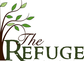 The Refuge Update