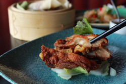 fine chinese cuisine 6
