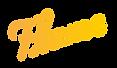 Flame logo be užrašo-13.png
