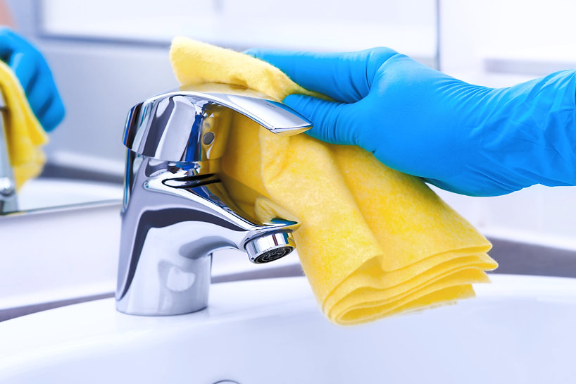 Cleaning%20Sink_edited.jpg
