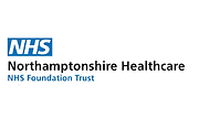 NHS Northamptonshire Healthcare.png