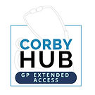 Corby Hub.jpg