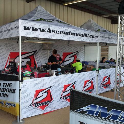 AR Digital Tents 10x10 Irving, TX sports.jpg