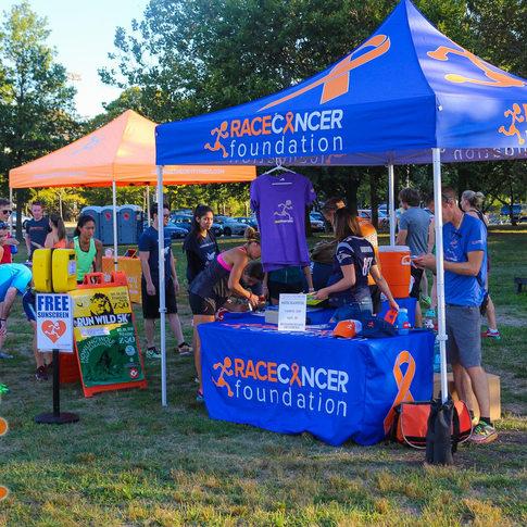 Race Cancer Foundation Boston MA nonprofit.jpg
