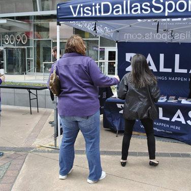 Sporting Tent Deluxe Splash Tent Dallas TX sports.jpg