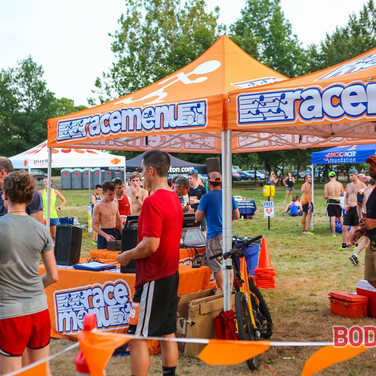 Race Menu Race Cancer Boston MA Digital Tents.jpg