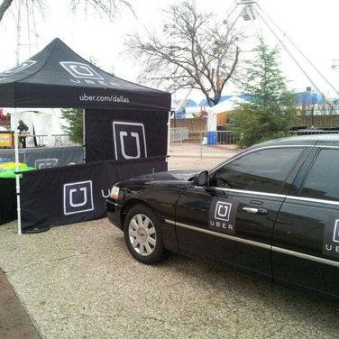 UBER Dallas 10x10 Splash Tent corporate.jpg