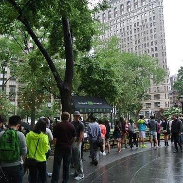 Shake Shack Manhatan NY Splash Gable Tent with logo.jpg