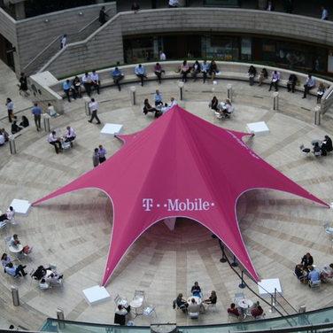 T Mobile Star Shade 400 Toronto Canada corporate.jpg