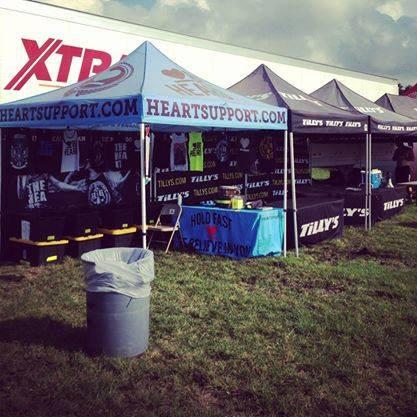 Non Profit Tents Austin TX.jpg