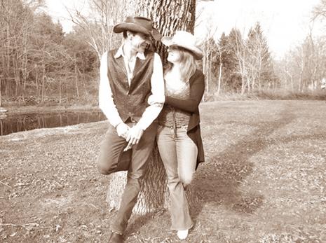 Kurt Cihi & Helen Cihi - Kurt & Helen Band 3