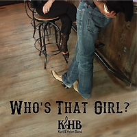 K&H-Who's-That-Girl-F+.png