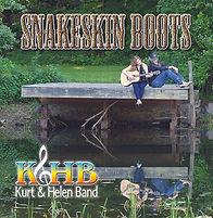 CD Baby Template Snakeskin Cover.jpg