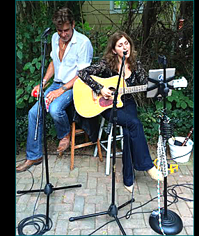 Kurt Cihi & Helen Cihi - Kurt & Helen Band