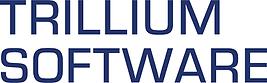 trilium partners.png
