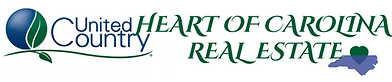 United Country Heart Of Carolina Real Estate
