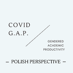 Copy of Covid GAP_Polish Perspective.png